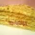 Вкусный торт «Медовик»