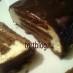 Tворожно-сметанный торт без выпечки