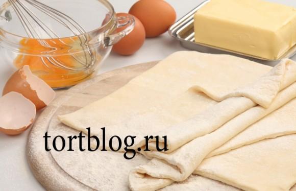 кулинарные полезные советы